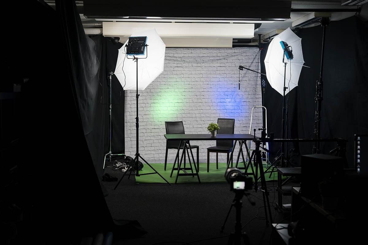 studiopromo5s